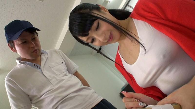 「乳首ポッチ」の女を撮影したから晒すわwwwこれは勃起不可避wwwwwww(画像あり)・6枚目