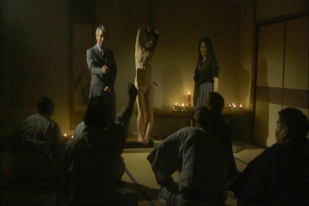 【※爆買※】性奴隷として売られた日本人ご覧下さい・・・・・・7枚目