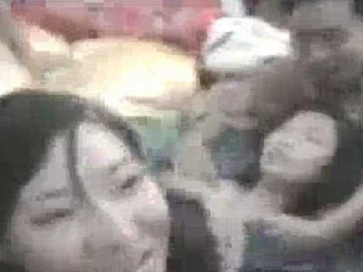 中国の結婚式で新婦に性的暴行する異文化、スゴすぎクソワロタwwwwwwwwwww(※画像あり※)・13枚目