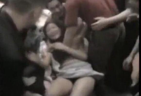 中国の結婚式で新婦に性的暴行する異文化、スゴすぎクソワロタwwwwwwwwwww(※画像あり※)・19枚目