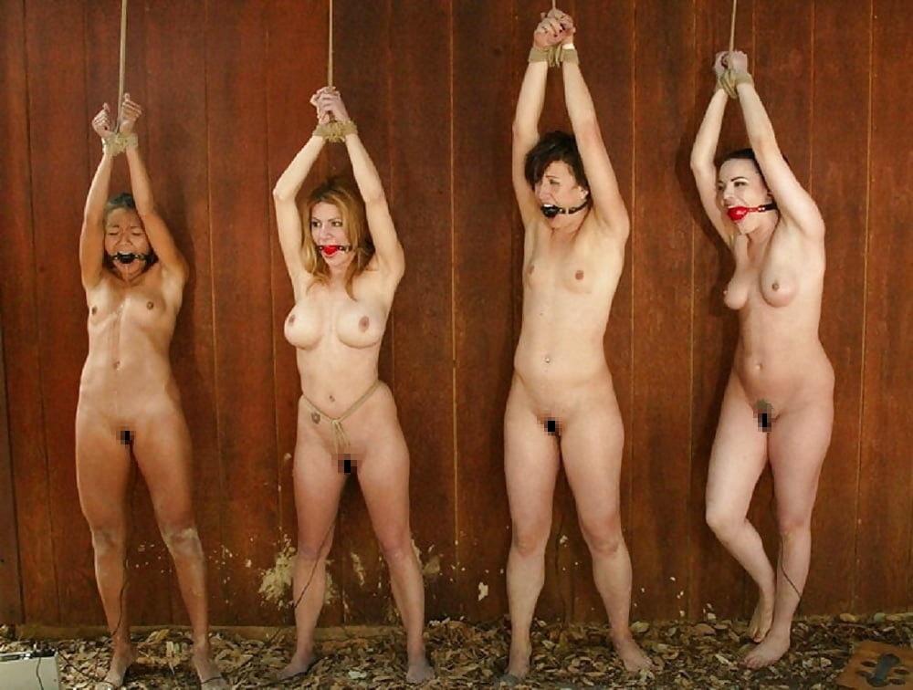 【※闇深※】海外の性奴隷・人身売買の取引所がヤバすぎる。(画像あり)・28枚目