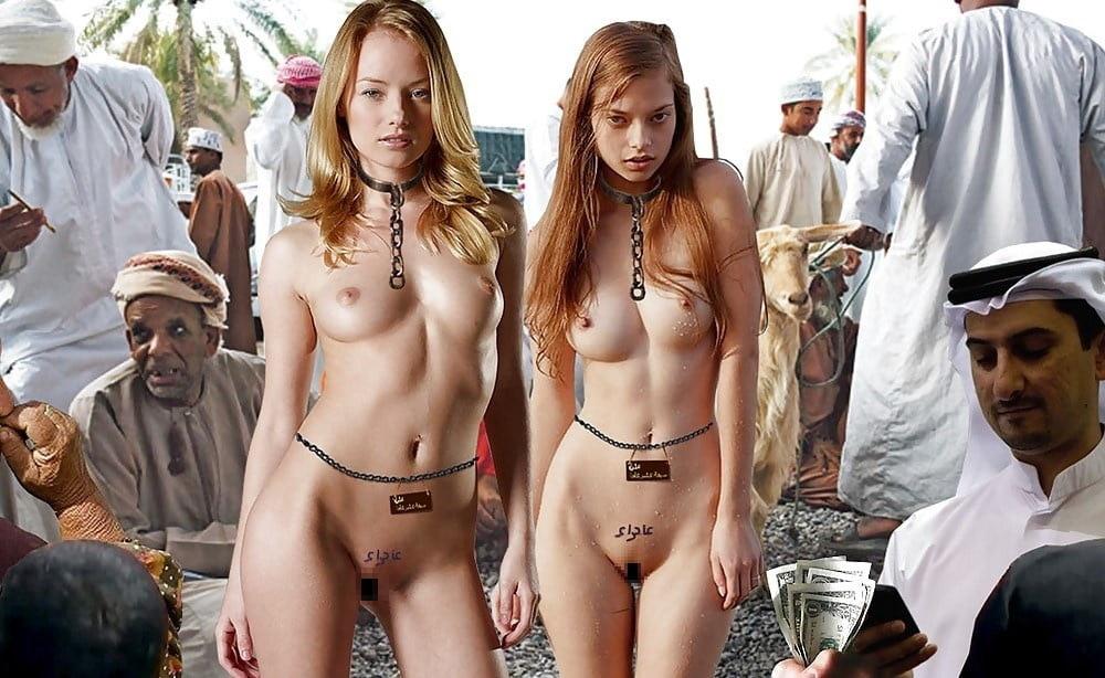 【※闇深※】海外の性奴隷・人身売買の取引所がヤバすぎる。(画像あり)・38枚目