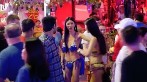 タイの歓楽街に行ってきたんだが・・夜遊び事情がヤバすぎwwwwwwww・10枚目