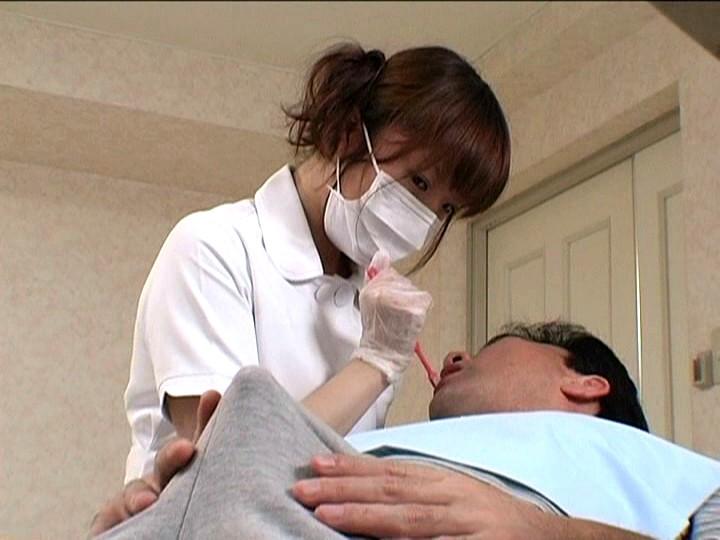 歯医者でおっぱい当ててくるシチュを期待しているヤツwwwwwwwwwwww(※画像あり※)・10枚目