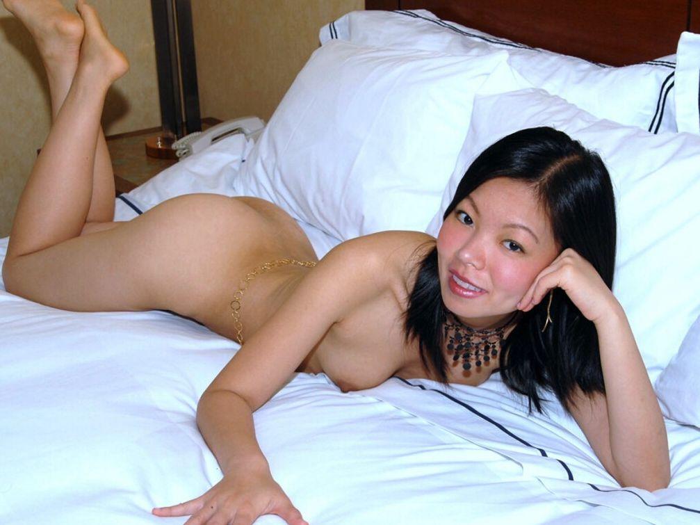 【※有能】感染しそうで怖い東南アジアの売春婦、身体は絶品だった。(画像38枚)・12枚目