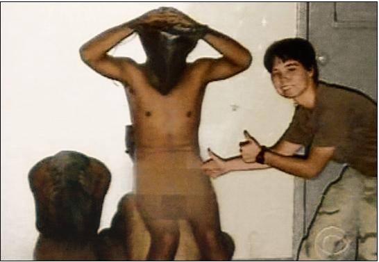 【※超閲覧注意】刑務所で行われた虐待事件、地獄杉・・・・(画像あり)・12枚目