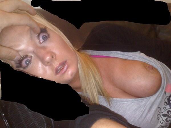 酔いつぶれた女をヤってSNSに投稿するヤツ。。。マジキチだろwwwwwwwwww(画像あり)・14枚目
