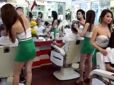 ベトナムのエロい女の子って若く見えて何か罪悪感感じない???(43枚)・42枚目