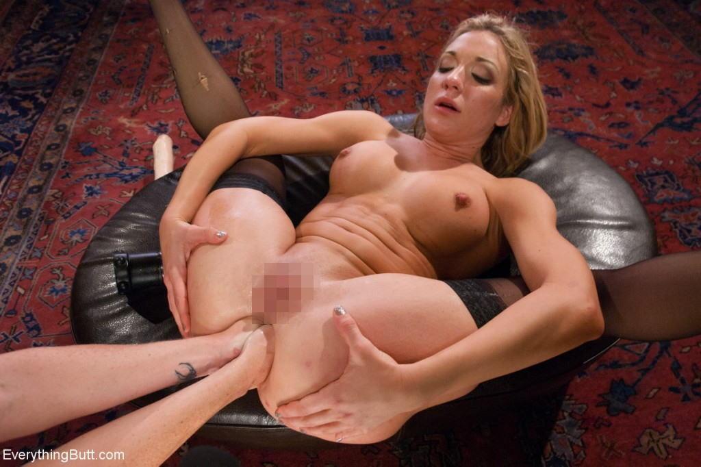 【閲覧注意】彼女がガバマンだったので膣内にグーパンチしったったwwwwwwwwwwww(画像あり)・19枚目
