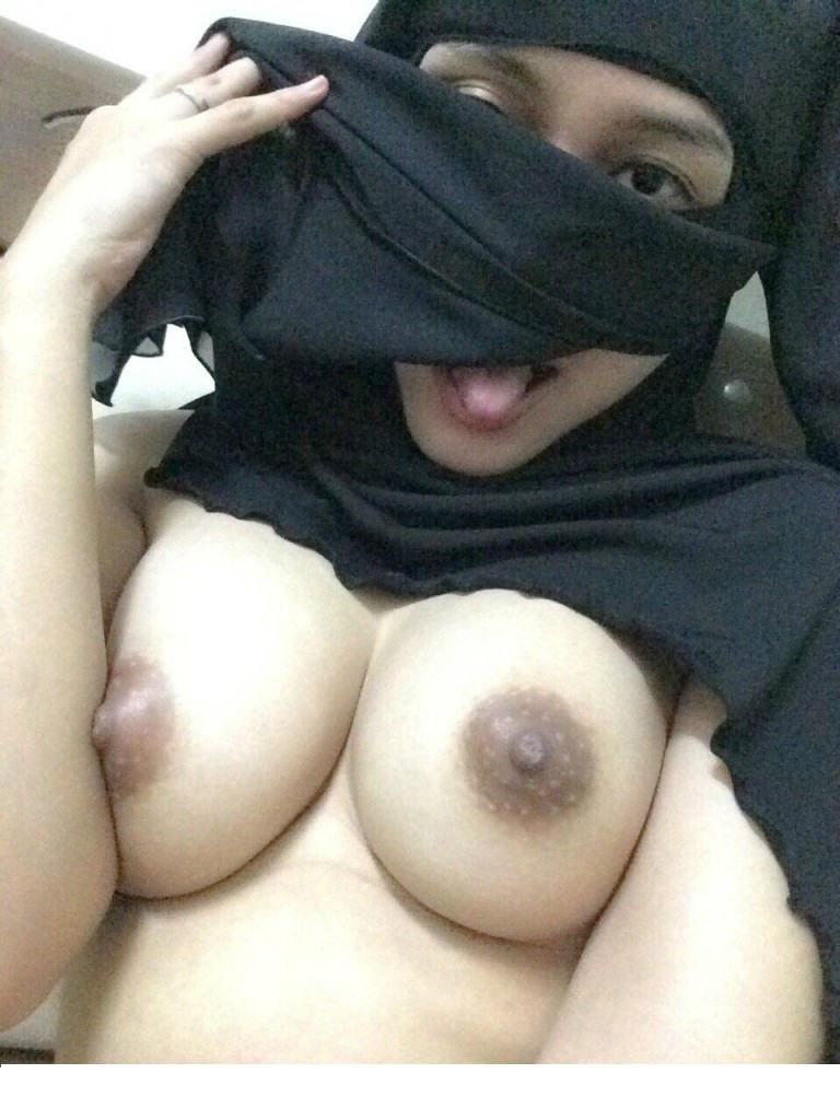 イスラム教徒の女性がSNSにアップしたブツがこちら。(画像あり)・25枚目