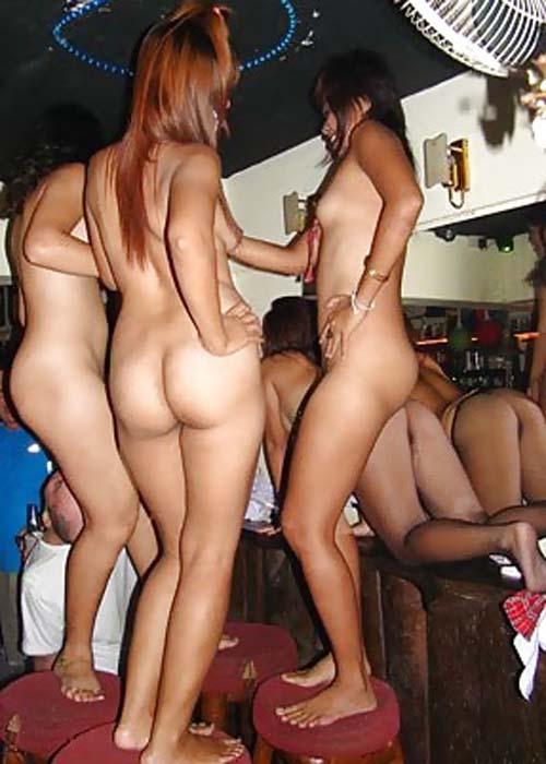 【※有能】感染しそうで怖い東南アジアの売春婦、身体は絶品だった。(画像38枚)・26枚目