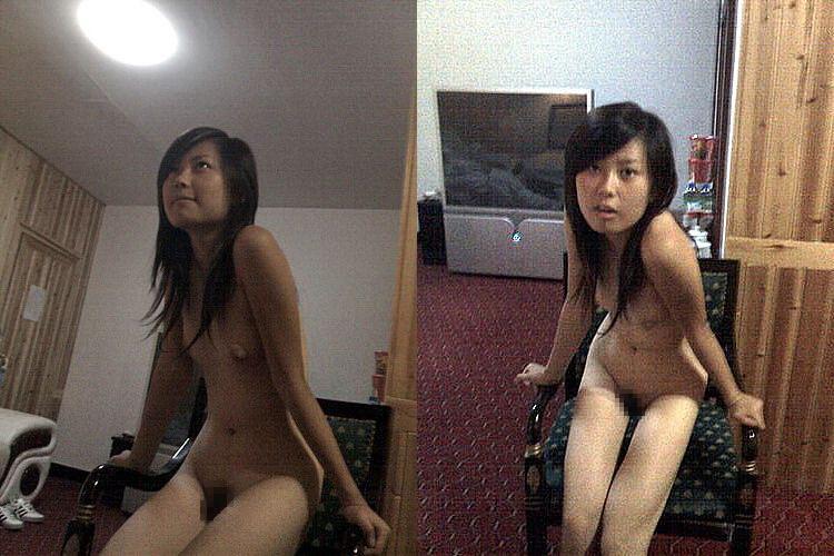 【※有能】感染しそうで怖い東南アジアの売春婦、身体は絶品だった。(画像38枚)・31枚目
