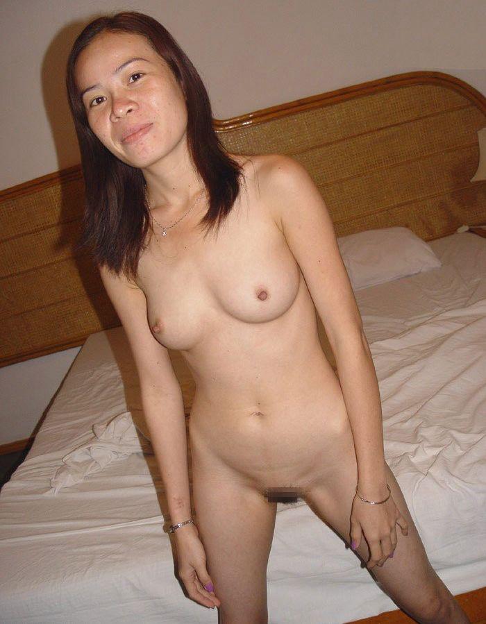 【※有能】感染しそうで怖い東南アジアの売春婦、身体は絶品だった。(画像38枚)・4枚目