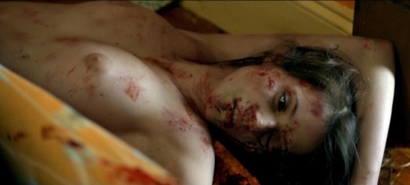 【超閲覧注意】レイプ被害にあった女性の遺体が酷すぎる。・4枚目