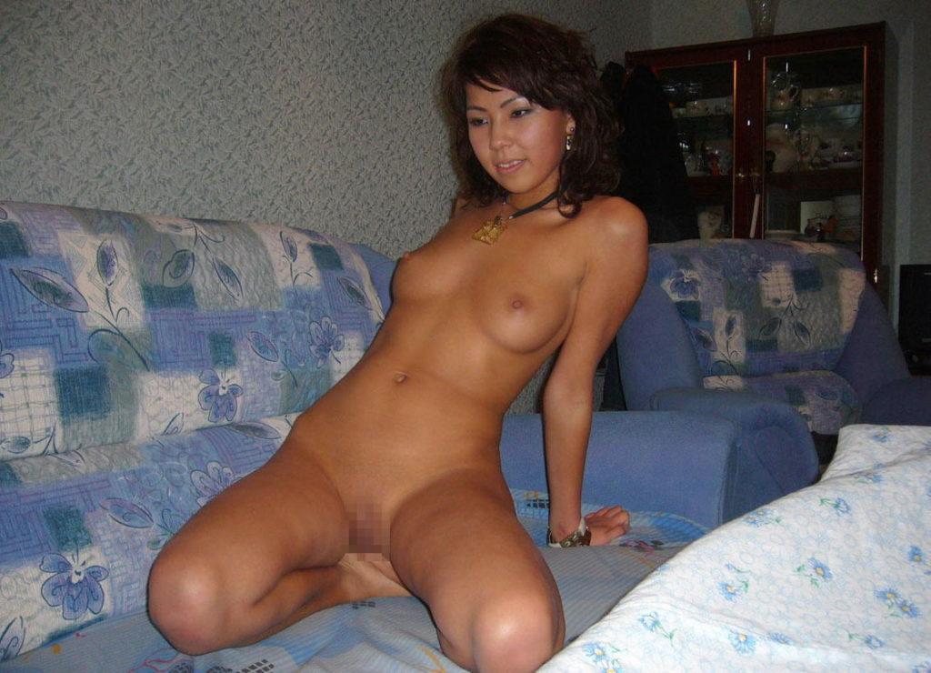 【※有能】感染しそうで怖い東南アジアの売春婦、身体は絶品だった。(画像38枚)・7枚目
