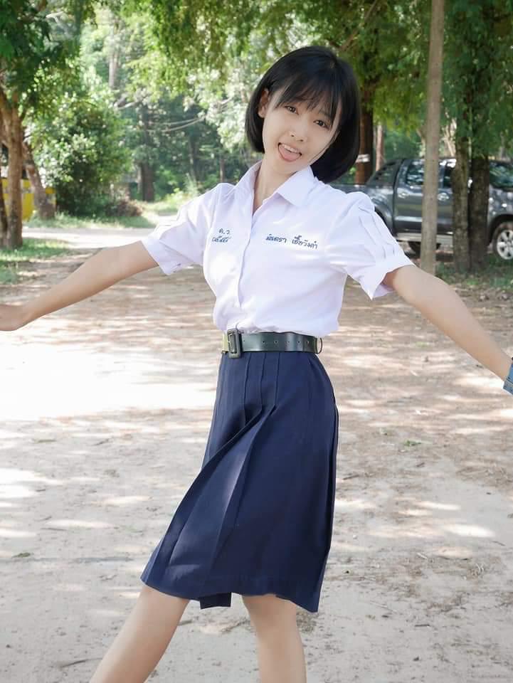 【NH】タイで人気のネットアイドル、想像以上に巨根wwwwwwwwww(画像あり)・6枚目