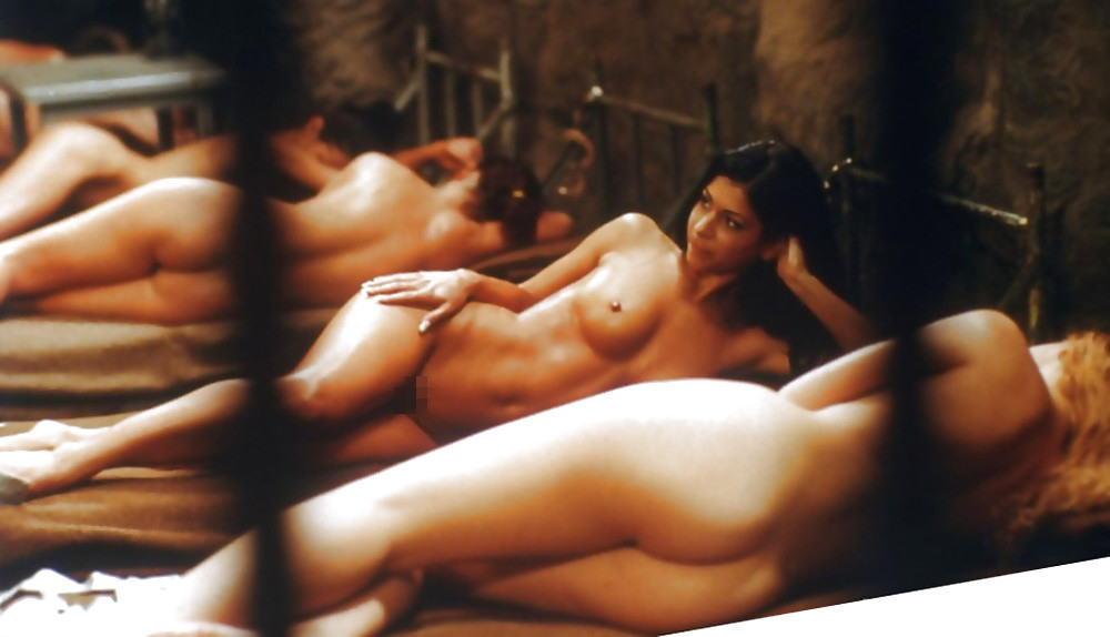 【衝撃】女子刑務所の実態が闇深すぎてヤバイ・・・(※画像あり※)・12枚目