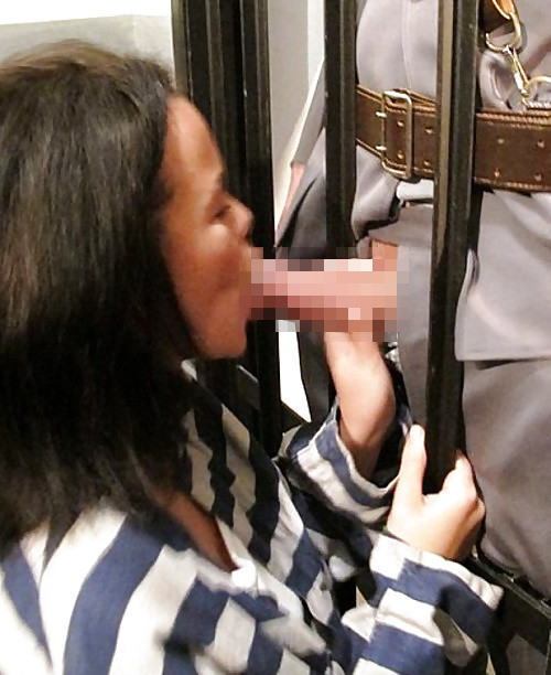 【衝撃】女子刑務所の実態が闇深すぎてヤバイ・・・(※画像あり※)・14枚目