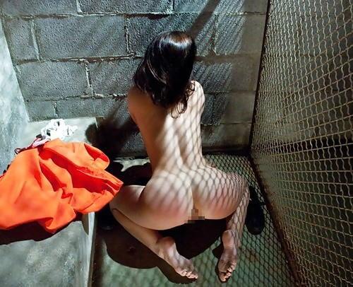 【衝撃】女子刑務所の実態が闇深すぎてヤバイ・・・(※画像あり※)・21枚目