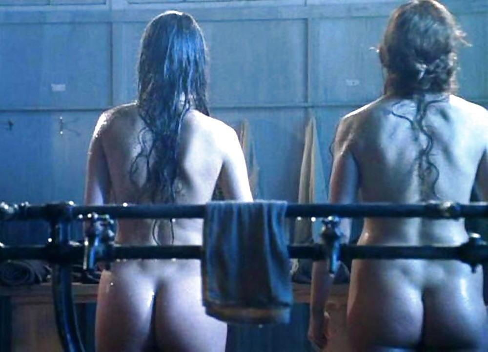 【衝撃】女子刑務所の実態が闇深すぎてヤバイ・・・(※画像あり※)・26枚目