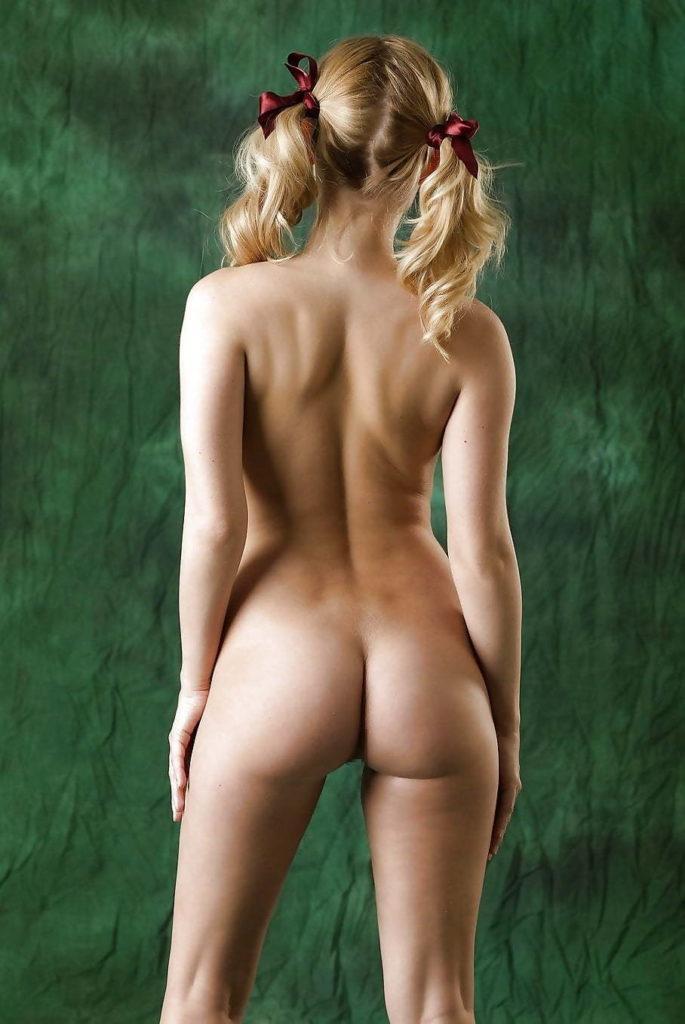【※炉利紺歓喜※】ロシアのティーン画像を貼ってくスレ。。。。。・29枚目