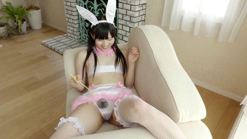 【※勃起不可避】枕営業をしていた口リアイドル夢野まなの乳首ポッチ画像wwwwwwwwwww・37枚目