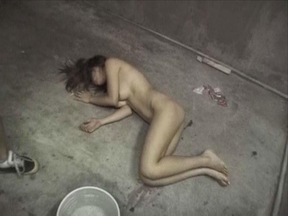 【悲報】レイプ後にポイされた女の子たちが無残すぎる・・・・・・(※画像あり)・4枚目