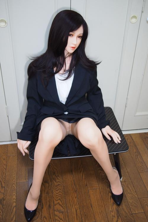 【家庭内】DTのワイが性欲を満たす最高のオナネタがこちらwwwwwwwwwwwwwwwww(34枚)・7枚目