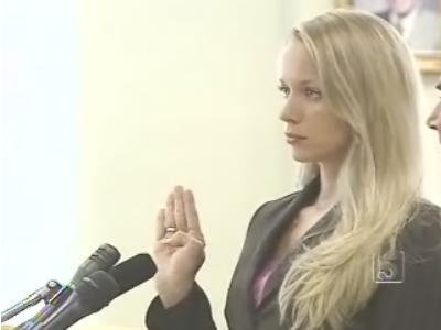 【勃起不可避】水着姿をSNSに投稿したら解雇されたロシアの女教師wwwwwwwwwwwww(画像あり)・7枚目