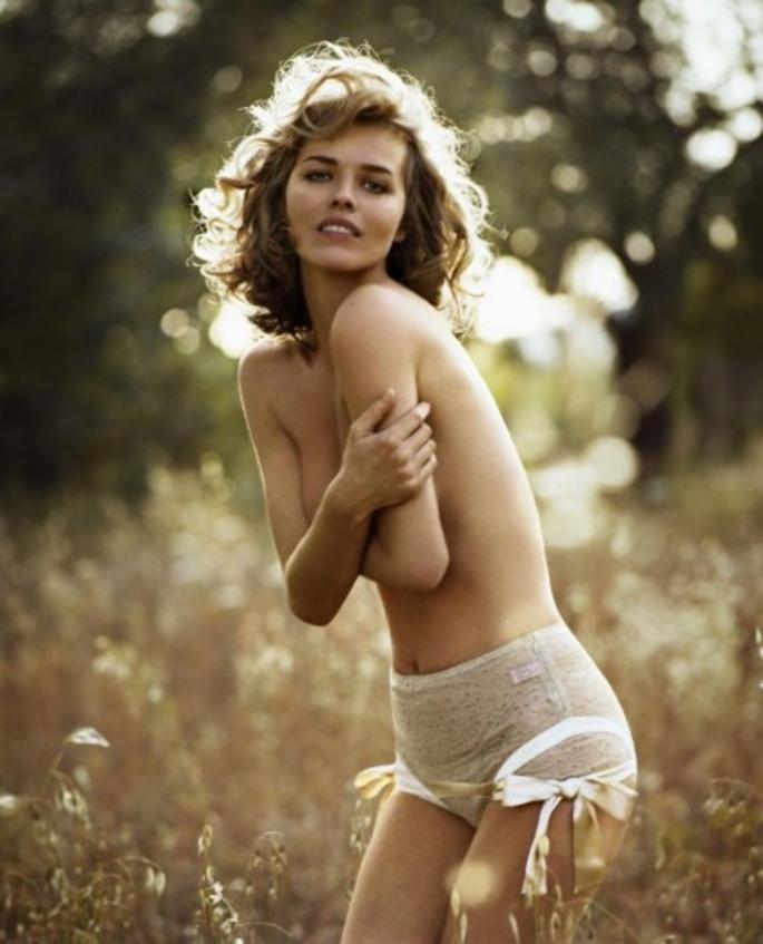 海外ポルノの女優さん、数十年前から身体がダイナマイトやったwwwwww(60枚)・9枚目