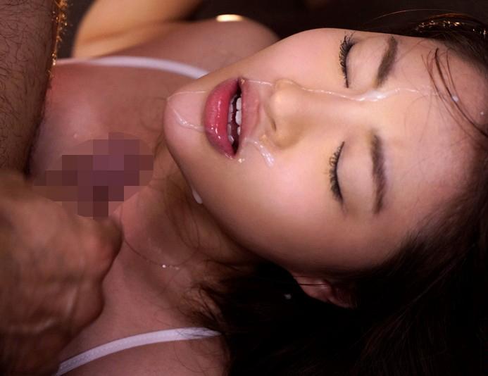アイドルのAV堕ちで最も抜ける女って誰?www(画像あり)・95枚目
