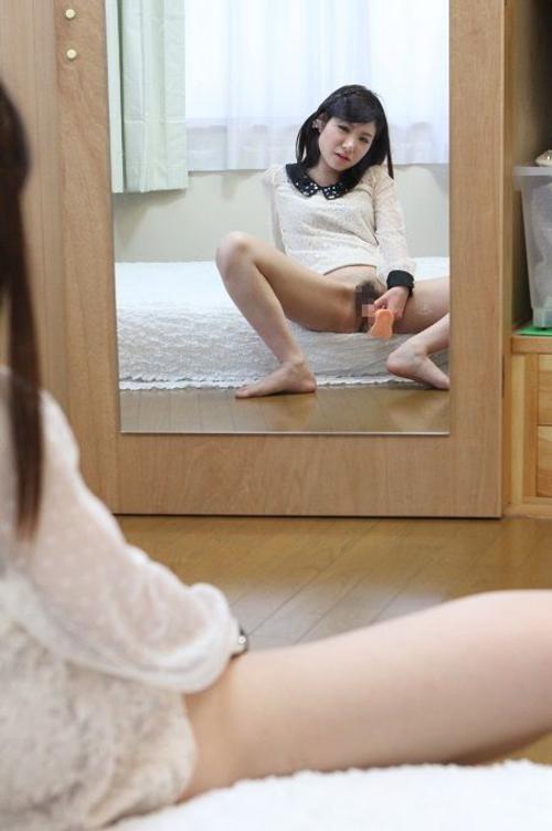 初SEXを心待ちにしている女の行いがこちら・・・・・・ドン引き。(※画像あり)・1枚目