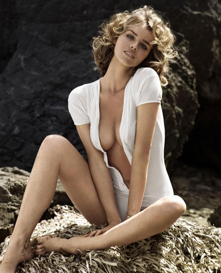 海外ポルノの女優さん、数十年前から身体がダイナマイトやったwwwwww(60枚)・14枚目