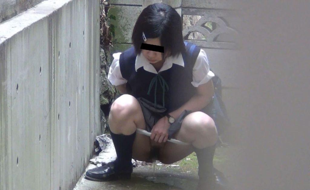 【※朗報】女同士でエロおふざけするJKの画像エロ杉泣いたwwwwwwwwwwwwww(36枚)・17枚目