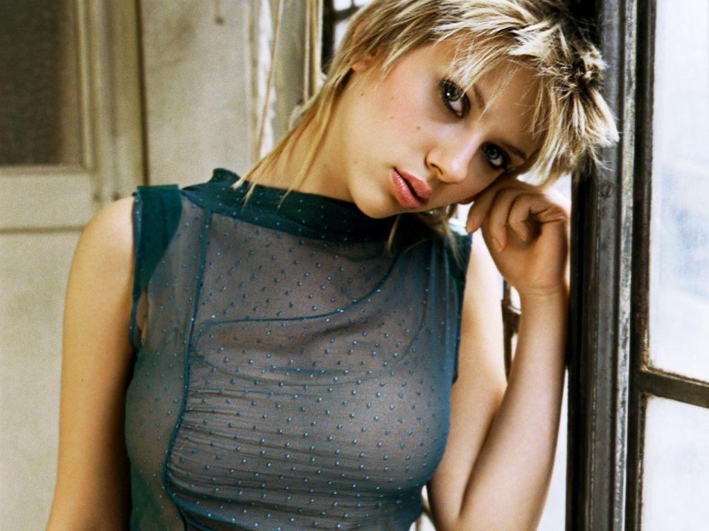 【スカーレット ヨハンソン】最も稼ぐハリウッド女優のヌードエロ画像をご覧ください。(45枚)・19枚目