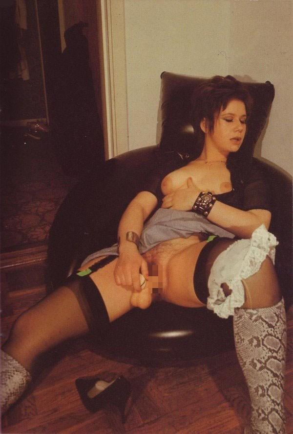 海外ポルノの女優さん、数十年前から身体がダイナマイトやったwwwwww(60枚)・19枚目