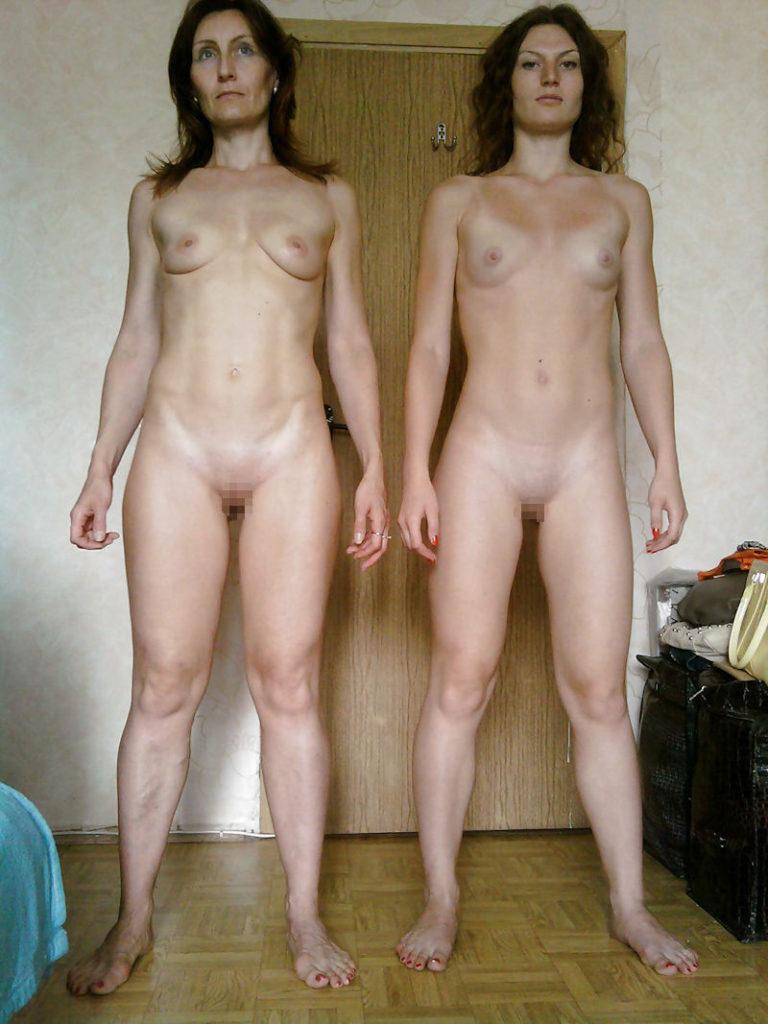 「イイね!」稼ぎで娘との全裸をうpする親子エロ画像集 34枚・21枚目