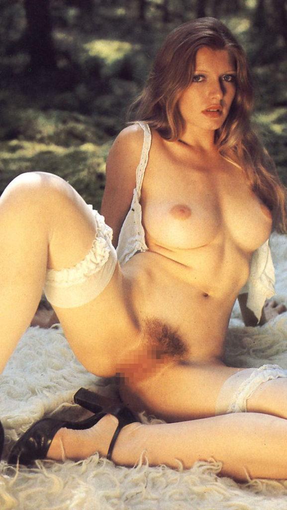 海外ポルノの女優さん、数十年前から身体がダイナマイトやったwwwwww(60枚)・21枚目