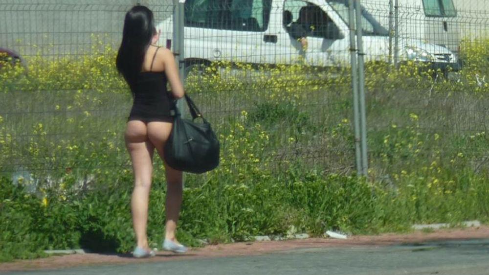 身体が絶品の売春街の女の子をご覧下さい。(※画像あり※)・21枚目