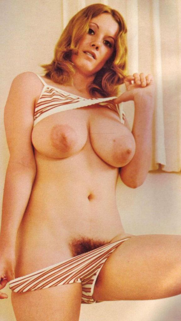 海外ポルノの女優さん、数十年前から身体がダイナマイトやったwwwwww(60枚)・23枚目