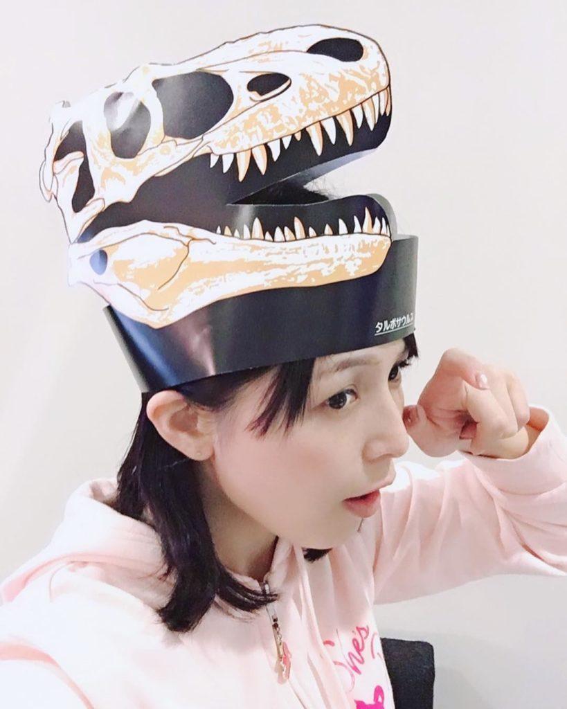 【※画像あり】声優の新田恵海さん、黒歴史を色々暴露された結果・・・・・23枚目