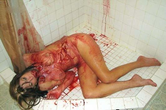 【超・閲覧注意】ヤったあとにポイされた女の子たちが悲惨すぎる。(※画像あり)・25枚目