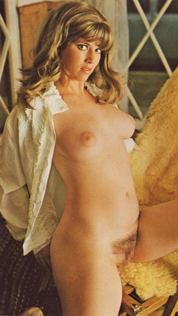 海外ポルノの女優さん、数十年前から身体がダイナマイトやったwwwwww(60枚)・25枚目