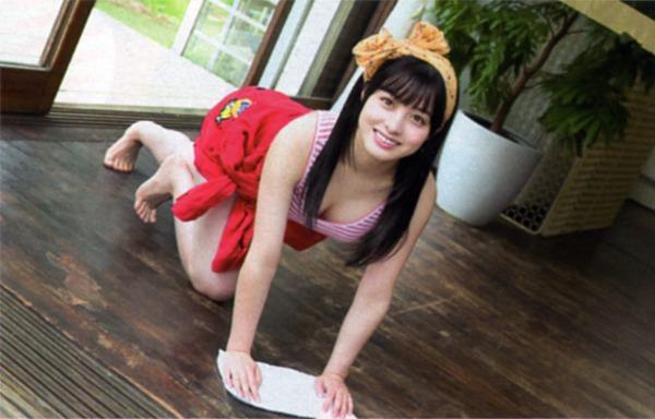 【橋本環奈】大人になった1000年一度の美少女をご覧ください。(53枚)・52枚目