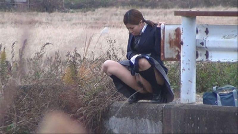 【※朗報】女同士でエロおふざけするJKの画像エロ杉泣いたwwwwwwwwwwwwww(36枚)・30枚目