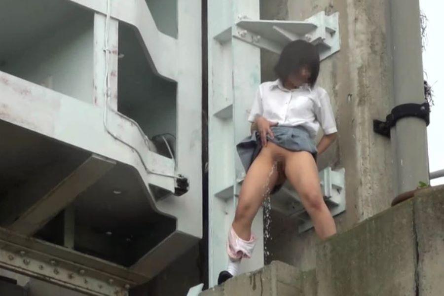 【※朗報】女同士でエロおふざけするJKの画像エロ杉泣いたwwwwwwwwwwwwww(36枚)・3枚目