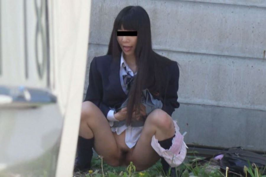 【※朗報】女同士でエロおふざけするJKの画像エロ杉泣いたwwwwwwwwwwwwww(36枚)・5枚目