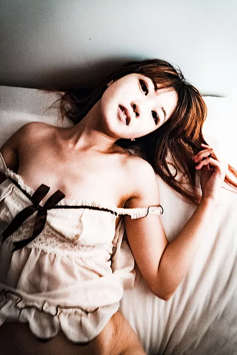 熊本アイとかいう副業ヌード芸人の全裸がコチラwwwwwwww(※画像あり※)・6枚目