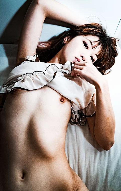 熊本アイとかいう副業ヌード芸人の全裸がコチラwwwwwwww(※画像あり※)・7枚目