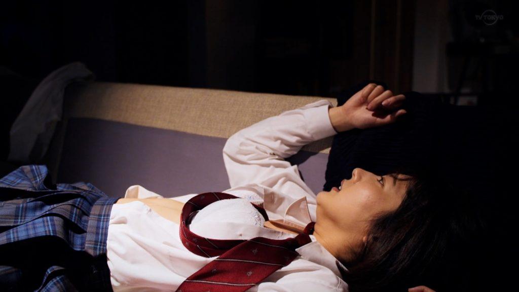 武田玲奈(22)のセックスきたあああああ!!!凄い事になっててワロタwwwww(画像あり)・71枚目